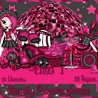 k110954